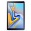 Tahvelarvuti Samsung A 10,5 WiFi