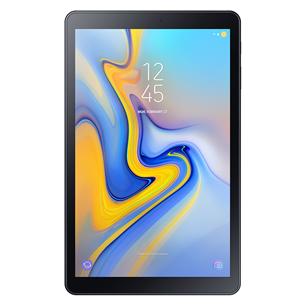 Планшет Galaxy Tab A 10,5, Samsung / Wi-Fi