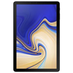 Планшет Galaxy Tab S4, Samsung / WiFi