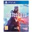 PS4 mäng Battlefield V