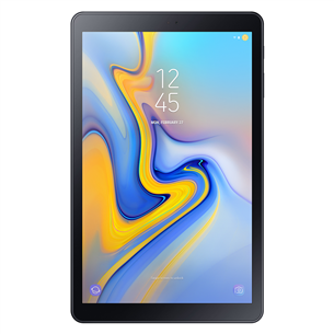Tahvelarvuti Samsung Galaxy Tab A 10,5 WiFi + LTE