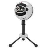 Микрофон Snowball, Blue