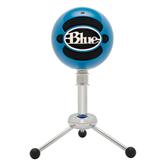 Microphone Blue Snowball