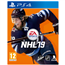 PS4 mäng NHL 19