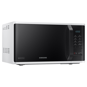 Microwave, Samsung / capacity: 23 L