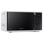 Микроволновая печь, Samsung / объём: 23 л
