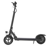 Electric scooter GPad Joyride