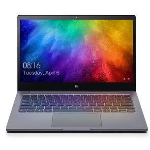 Sülearvuti Xiaomi Mi Notebook Air