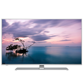 50 Ultra HD LED ЖК-телевизор, Hisense