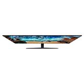 49 Ultra HD LED ЖК-телевизор Samsung