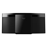 Muusikakeskus Panasonic SC-HC200
