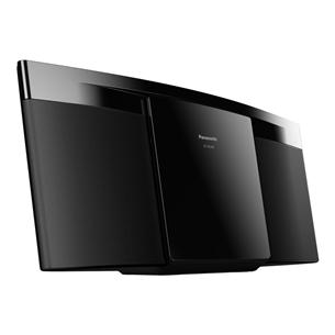Music system Panasonic SC-HC200