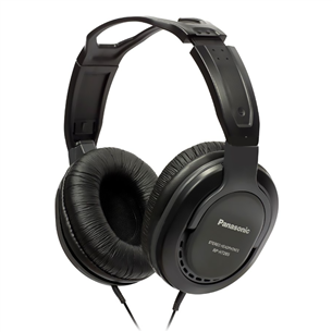 Headphones RP-HT265, Panasonic
