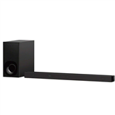 Soundbar 3.1 Sony HT-ZF9