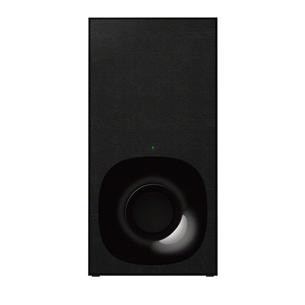 Саундбар 3.1 Sony HT-ZF9