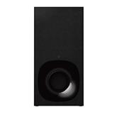 Soundbar 3.1 Sony HT-ZF9