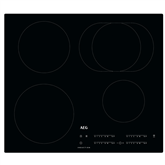 Built-in induction hob, AEG