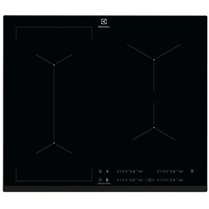 Built - in induction hob, Electrolux