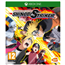 Xbox One mäng Naruto to Boruto: Shinobi Striker