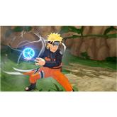 Игра для Xbox One, Naruto to Boruto: Shinobi Striker