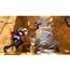 PS4 mäng Naruto to Boruto: Shinobi Striker