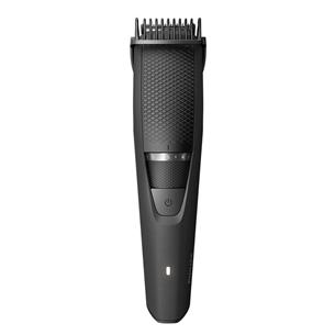 Beard trimmer Philips Series 3000