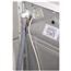 Äravoolu voolik pesumasinale ja nõudepesumasinale 1,2-4 m