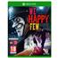 Xbox One mäng We Happy Few
