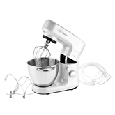 Food Processor Mezo Galaxy, ETA