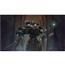 PS4 mäng Warhammer 40000: Inquisitor - Martyr