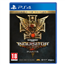 PS4 mäng Warhammer 40000: Inquisitor - Martyr Imperial Edition