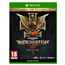 Xbox One mäng Warhammer 40000: Inquisitor - Martyr Imperial Edition