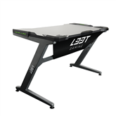 Компьютерный стол Tournament, El33t