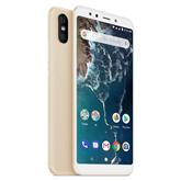 Nutitelefon Xiaomi Mi A2 Dual SIM (32 GB)