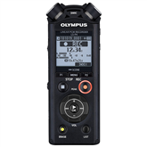 Diktofon Olympus LS-P4