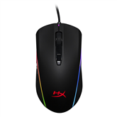 Мышь Pulsefire Surge, HyperX