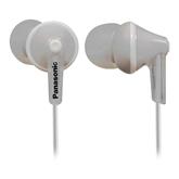 Earphones Panasonic