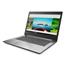 Sülearvuti Lenovo IdeaPad 320-14ISK