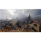 Xbox One mäng Metro Exodus