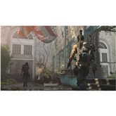 PS4 mäng Tom Clancys: The Division 2 Washington D.C. Edition