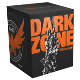 PS4 mäng Tom Clancys: The Divison 2 Dark Zone Edition (eeltellimisel)