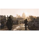 Xbox One mäng Tom Clancys: The Divison 2 Dark Zone Edition
