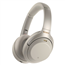 Juhtmevabad mürasummutavad kõrvaklapid Sony WH-1000XM3