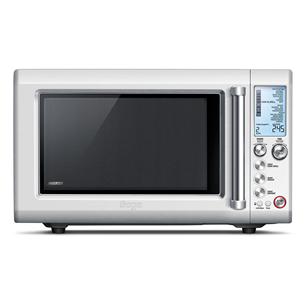 Mikrolaineahi Sage the Quick Touch™ Crisp (20 L)