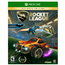 Xbox One mäng Rocket League Ultimate Edition