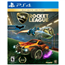PS4 mäng Rocket League Ultimate Edition