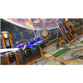 PS4 mäng Rocket League Ultimate Edition