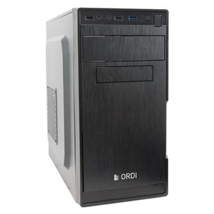 Desktop PC Ordi Ares+