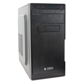 Desktop PC Ordi Ares+