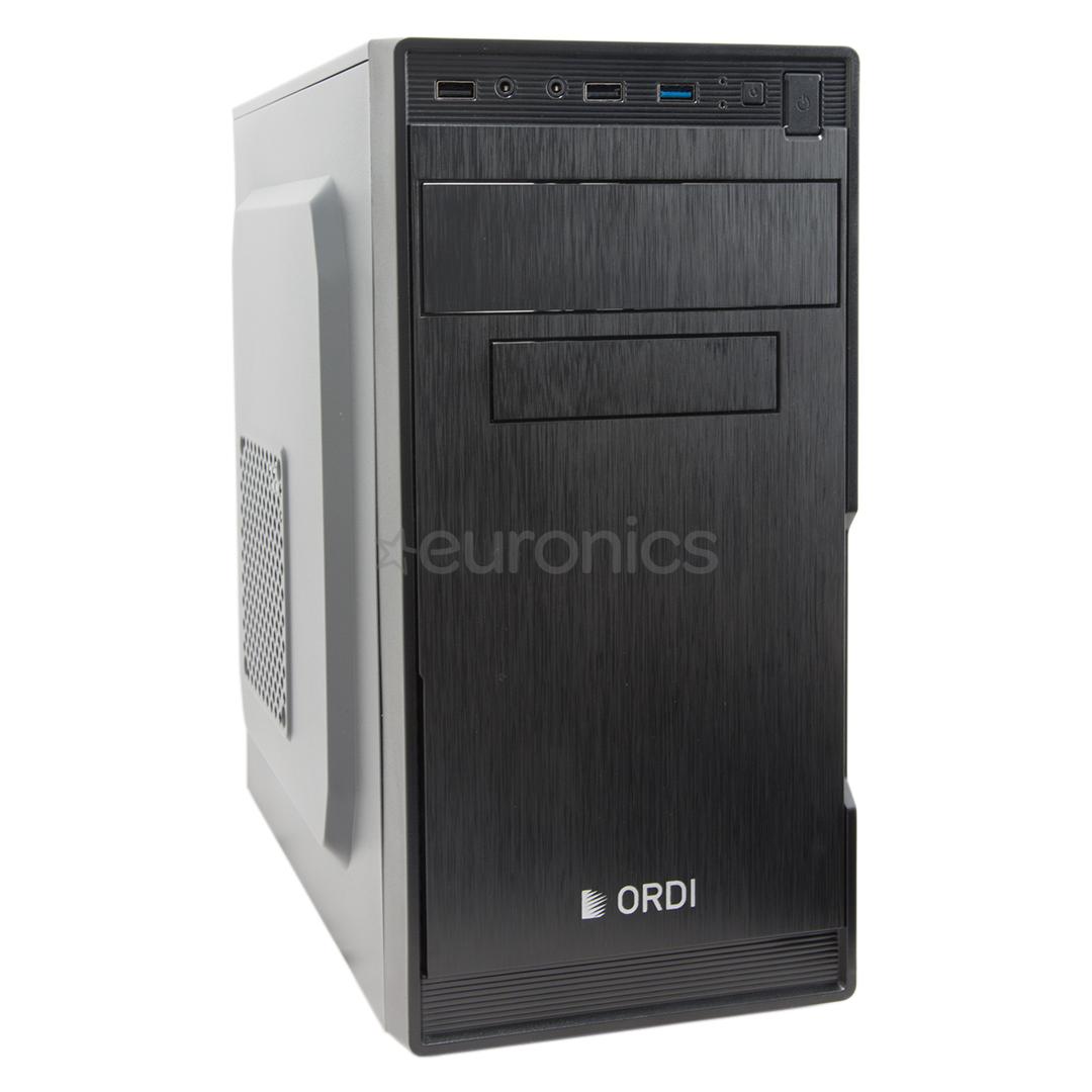 eb1a44cc99f Lauaarvuti Ordi Ares+, 4741388008016